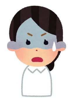 【悲報】ドライヤーを買い買えたら短髪の彼氏が欲しい→トイレで暖を取るために使ってて草www