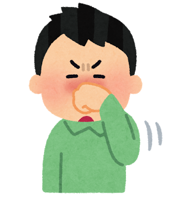 allergy_kosuru_hana_man.png