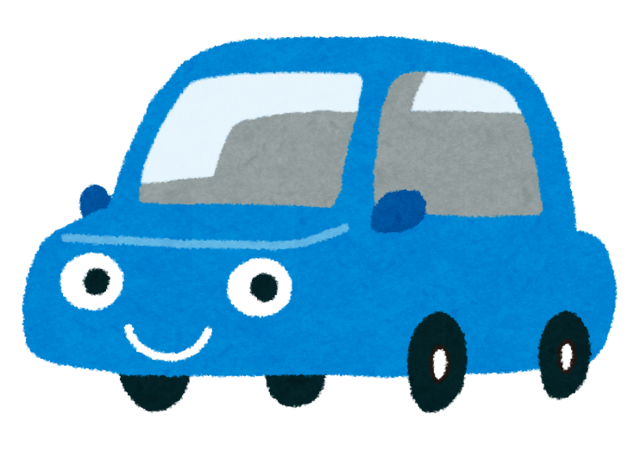 car_blue.png