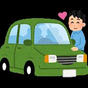 car_lover_man.png