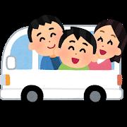 car_van_people.png