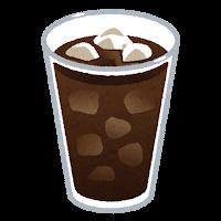 coffee10_iced_coffee.png