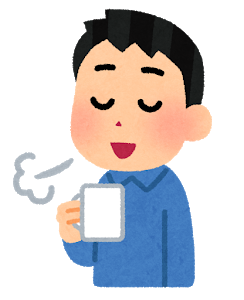 coffee_ippuku_man1.png