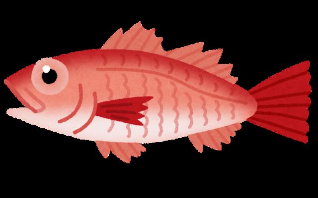 fish_nodoguro.png