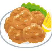 food_karaage_lemon.png
