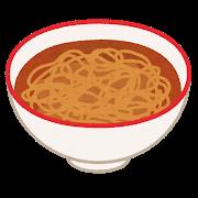 food_ra-men_none.png