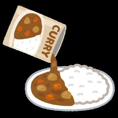 food_retoruto_curry_rice.png