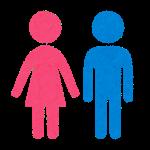 gender14_man_woman.png