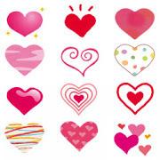 heart_thumbnail.jpg