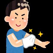 jibun_migaki_man.png