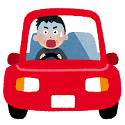 jiko_car_ojisan.png