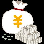1年間インターネットを使わずに生活したら6億円、失敗したら借金6億円wwwwwww