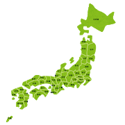 茨城→浅草が最短27分という事実wwwwwwwwwwwwwwww