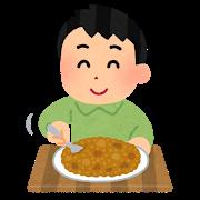 syokuji_curry_mazeru.png