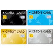 thumbnail_creditcard_nonumber.jpg