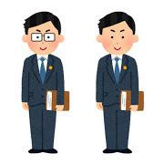 thumbnail_job_bengoshi_man.jpg