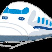 【悲報】新幹線、高すぎるwwwwwwwwwwwwww